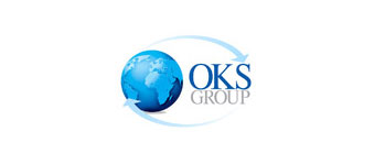 201610071743331OKS-group